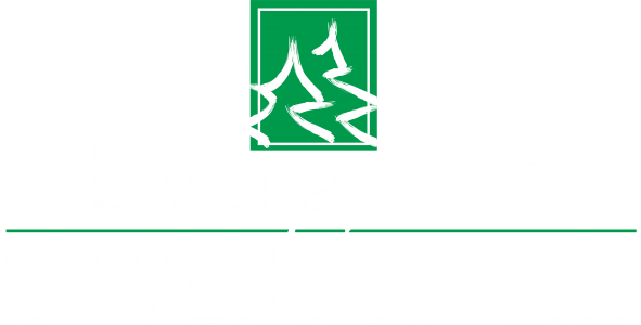 Evergreen Dwellings